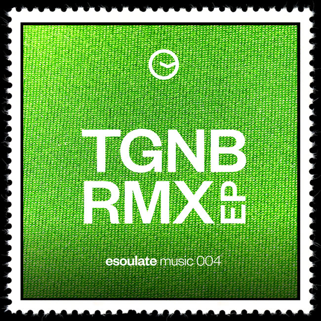 Bigalke-Sunset-TGNB-Remixes